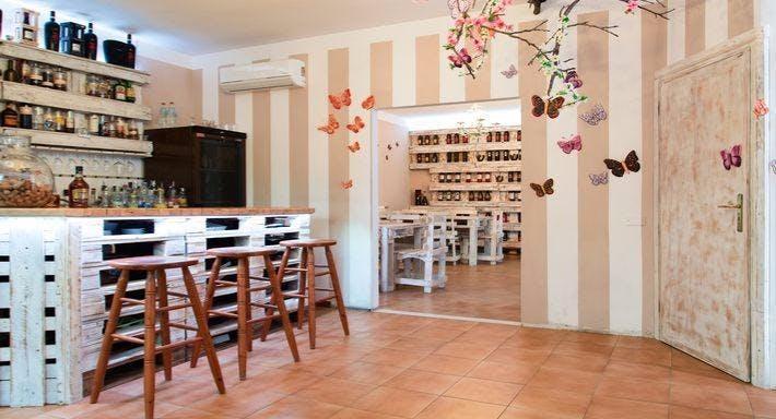 La Degusteria Pistoia image 4