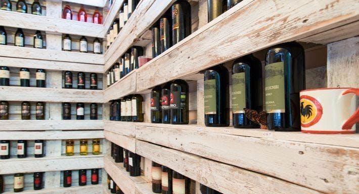 La Degusteria Pistoia image 5