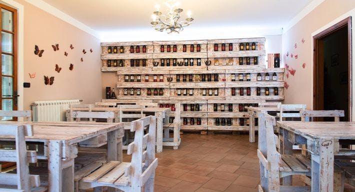 La Degusteria Pistoia image 2