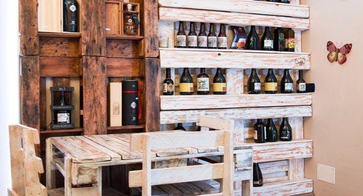 La Degusteria Pistoia image 6