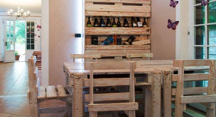 La Degusteria Pistoia image 8