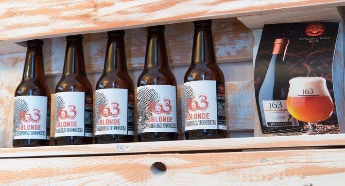 La Degusteria Pistoia image 7