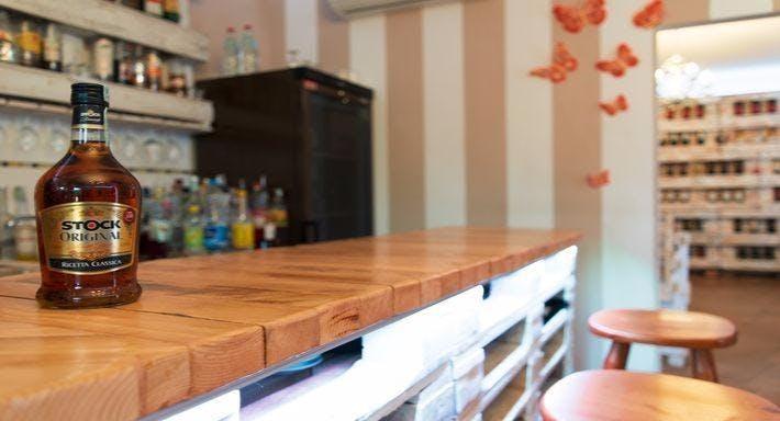 La Degusteria Pistoia image 9