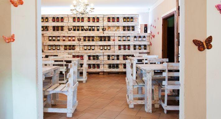 La Degusteria Pistoia image 10