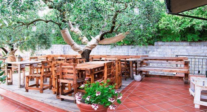 La Degusteria Pistoia image 12
