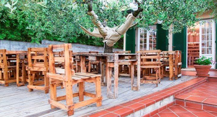 La Degusteria Pistoia image 13