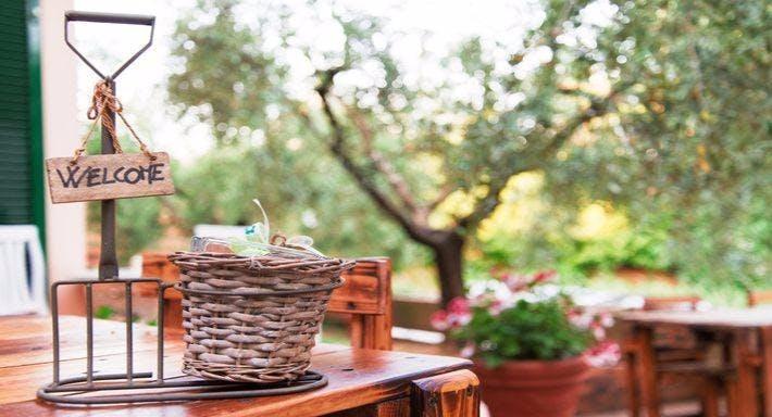 La Degusteria Pistoia image 11