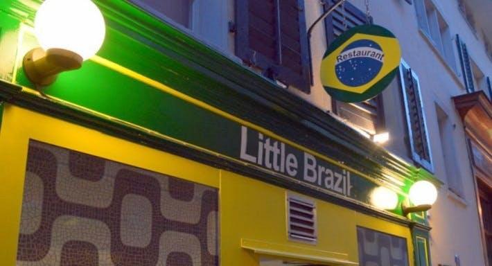 Little Brazil Zürich image 3