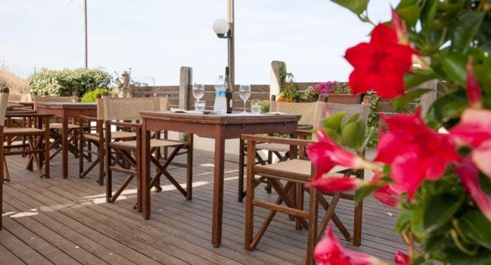 Bagno Vela Spiaggia e Cucina Ravenna image 3