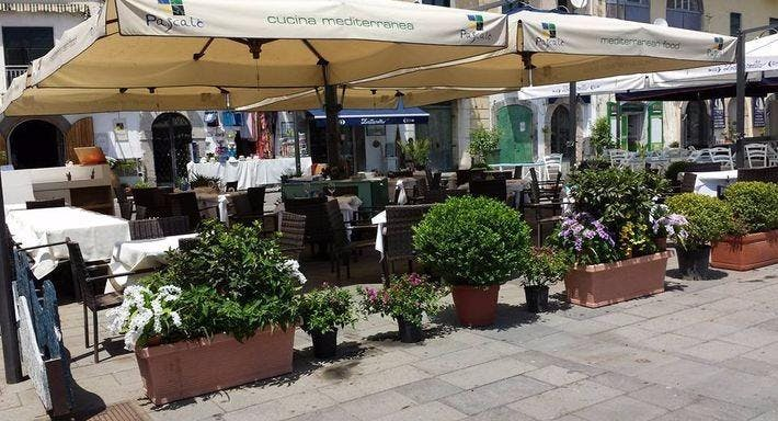 Ristorante Pascalo Salerno image 2