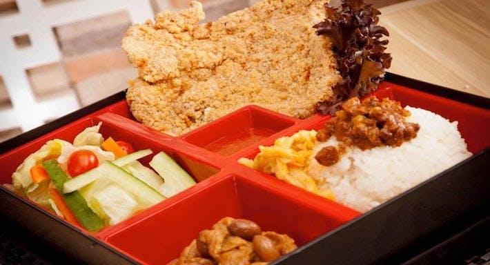 Eat at Taipei - Tampines Mall Singapore image 6
