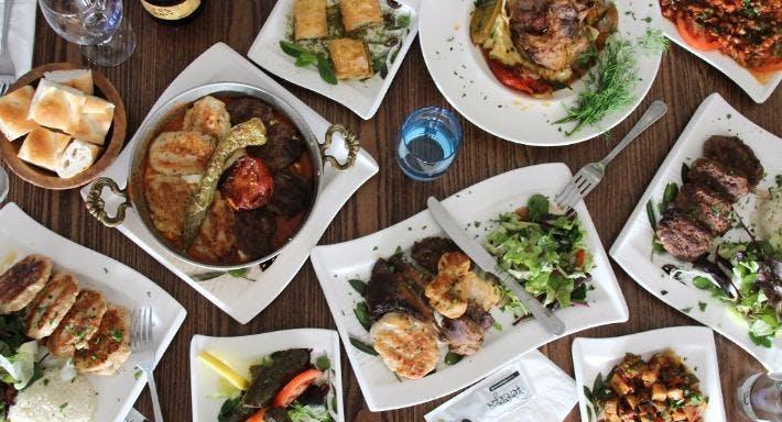 Kilikya's Turkish Cuisine London image 10