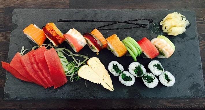WASABI Sushi Bochum image 3