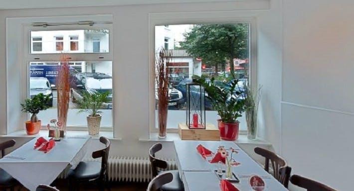 Restaurant Yak & Yeti Hamburg image 4