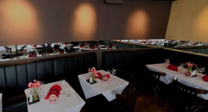 Restaurant Yak & Yeti Hamburg image 2