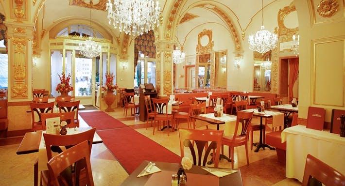 Schuhbecks Orlando München image 1