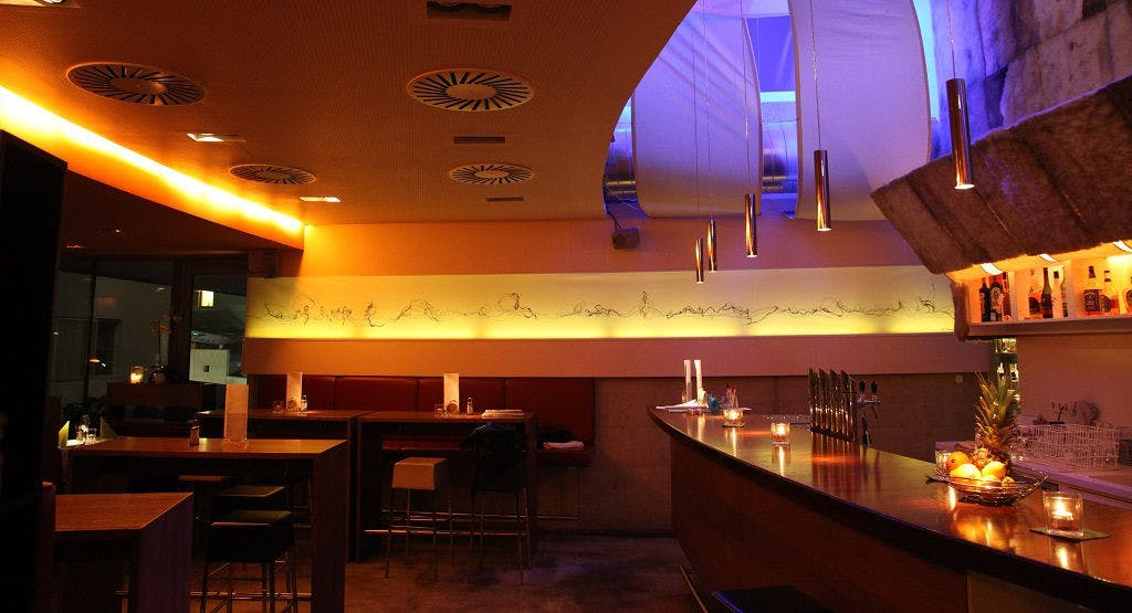 Restaurant Rondo Graz image 1