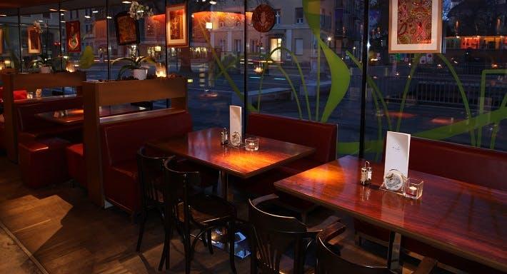 Restaurant Rondo Graz image 5