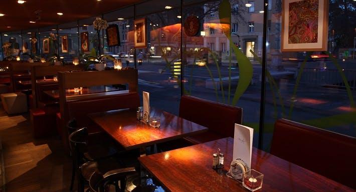 Restaurant Rondo Graz image 4