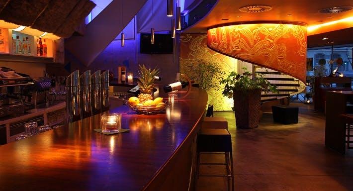 Restaurant Rondo Graz image 2