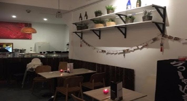 Sushi Tennoya Sydney image 3