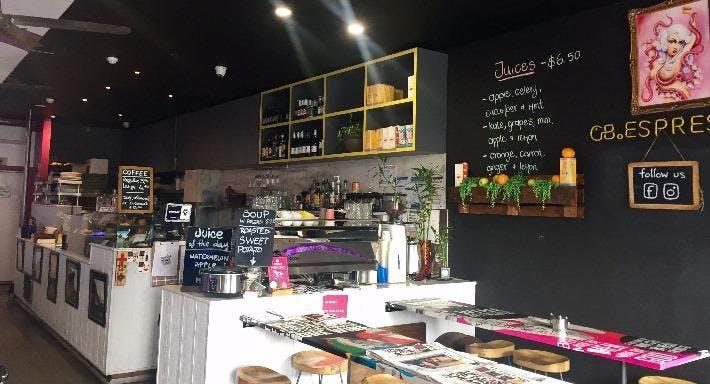 St Kilda Grocery Bar Melbourne image 2