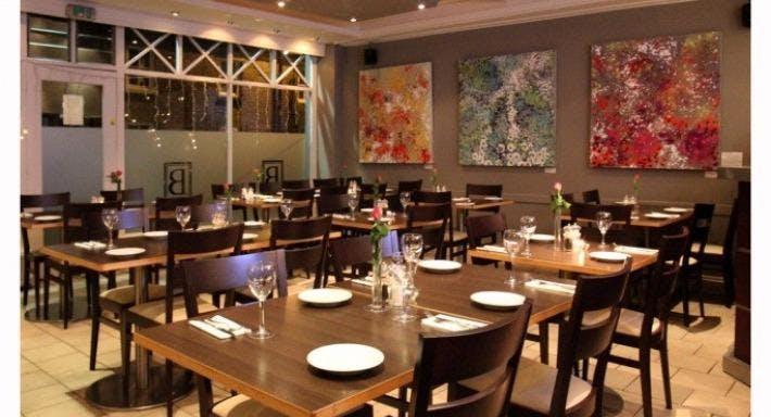 Briscola Restaurant and Wine Bar Macclesfield image 6