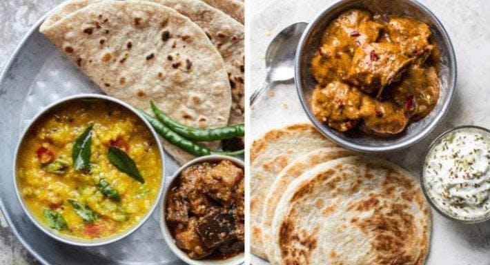 Shimla Indian Cuisine Huddersfield image 3