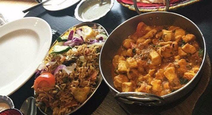 Shimla Indian Cuisine Huddersfield image 2