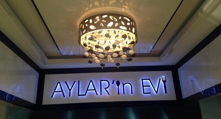 Aylar'ın Evi İstanbul image 1