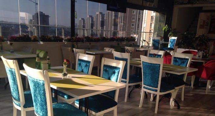 Aylar'ın Evi İstanbul image 2