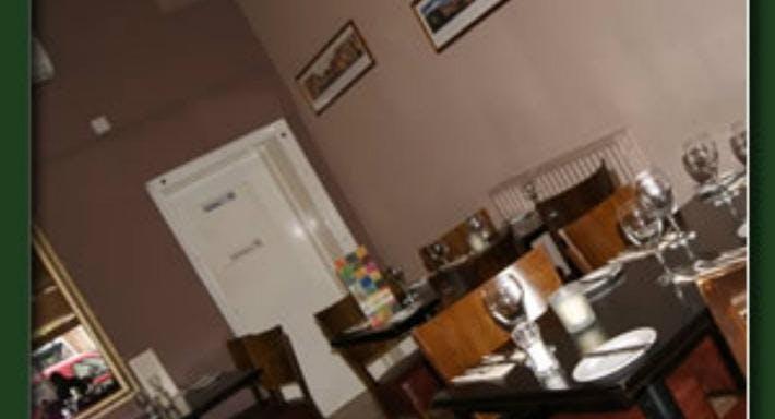 La Mezzaluna Carlisle image 2