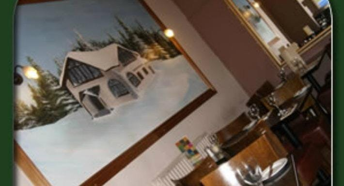 La Mezzaluna Carlisle image 1