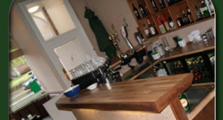 La Mezzaluna Carlisle image 3