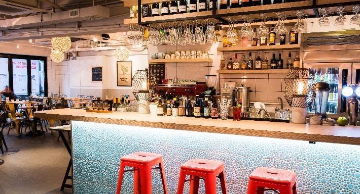 Moreish & Malt Hong Kong image 2