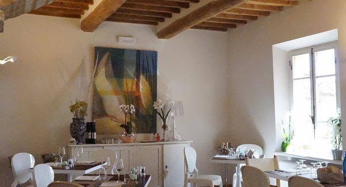 La Mandragola San Gimignano image 3