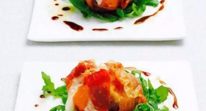 Marcello Restaurant Exeter image 3