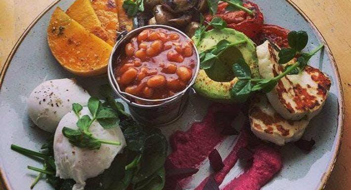 Boyden's Kitchen London image 2