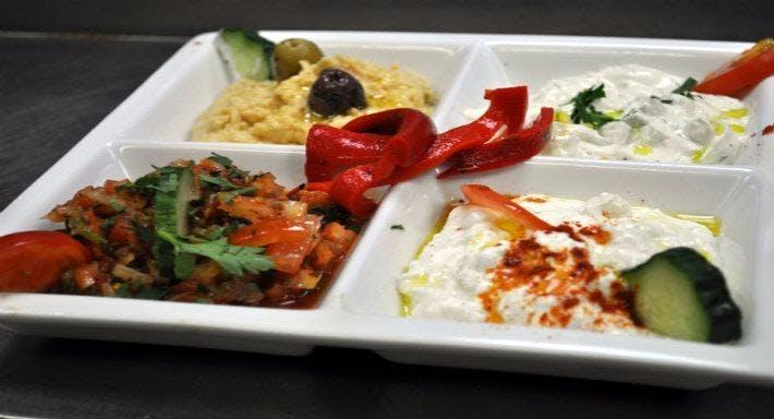 Shiraz BBQ Restaurant Liverpool image 3