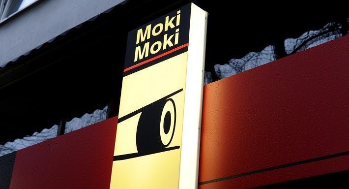 Moki Moki Essen image 12