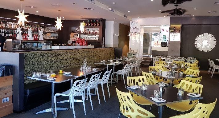 Bravo's Restaurant Perth image 3