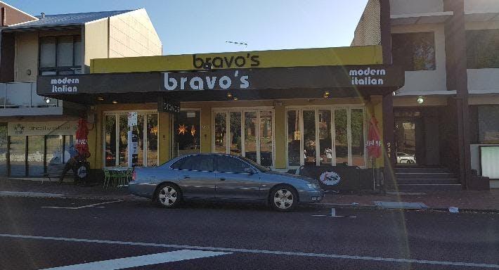 Bravo's Restaurant Perth image 2