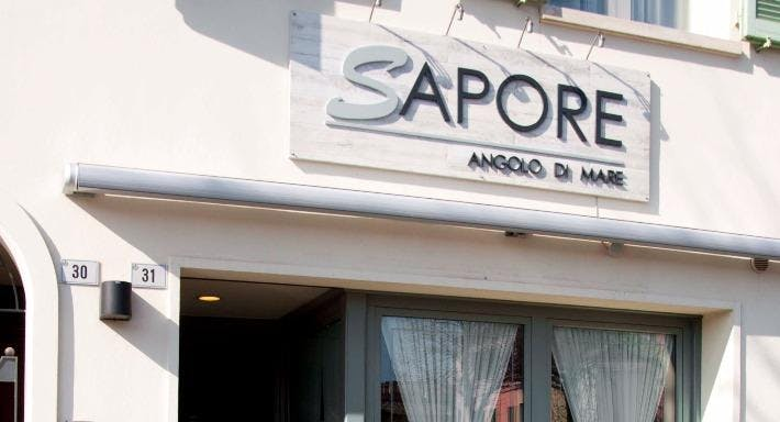 Sapore Angolo di Mare Forlì Cesena image 3