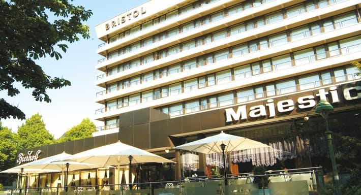 Restaurant Majestic Bonn image 4
