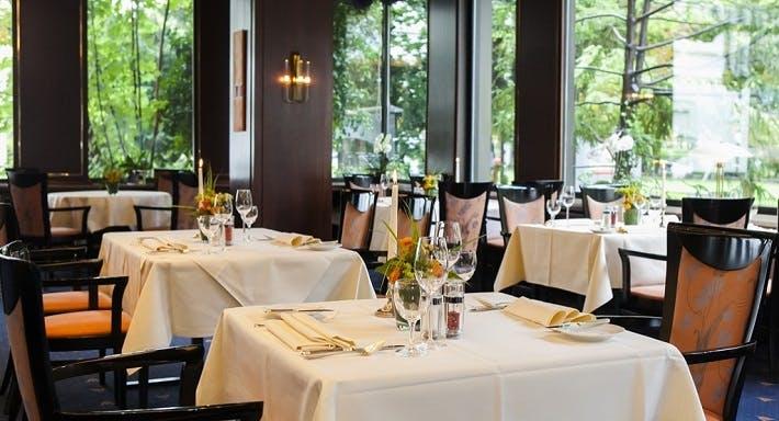 Restaurant Majestic Bonn image 2