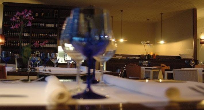 Enoteca Bistrot Colonna Forlì Cesena image 5