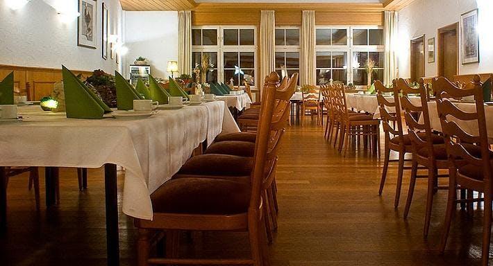 Restaurant Alt-Schildesche Bielefeld image 3