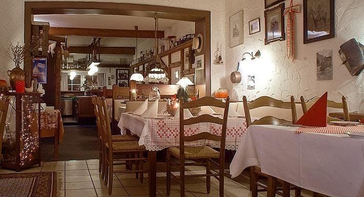 Restaurant Alt-Schildesche Bielefeld image 4