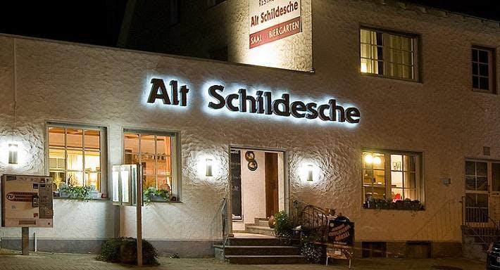 Restaurant Alt-Schildesche Bielefeld image 6