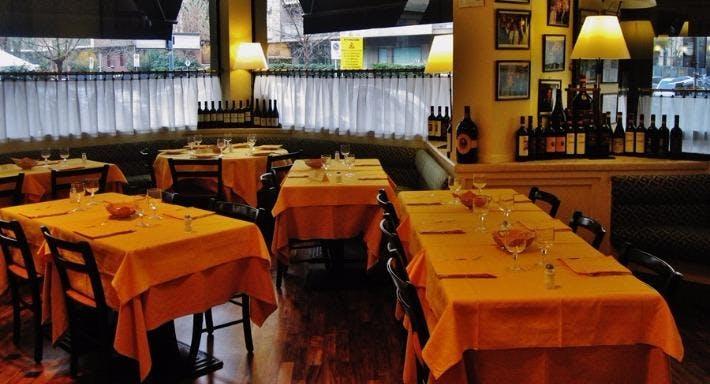 Ristorante Novecento Milano image 3